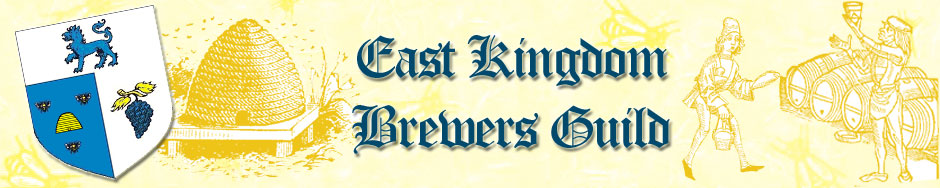 EK Brewer's Guild